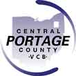 Central Portage County VCB