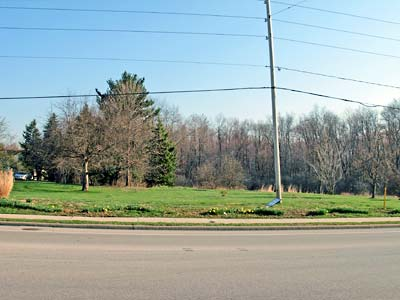 Commercial Property For Sale Kent Ohio